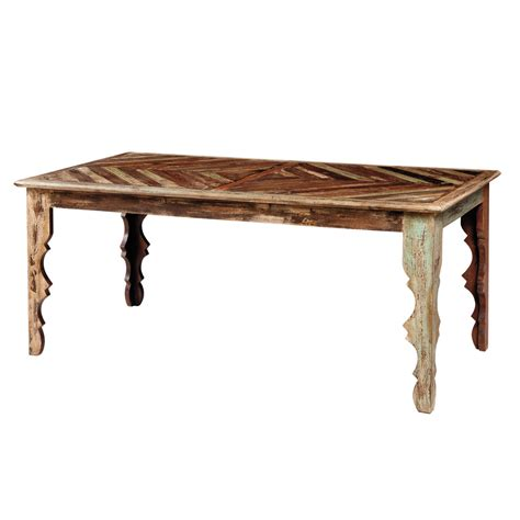 tavoli vintage tavolo vintage dipinto mobili etnici provenzali shabby chic