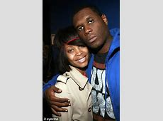 Brehs Rothchilds Coming After Jay Electronica :sadcam ... Jay Electronica Kate Rothschild