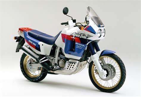 Kfz Steuer Motorrad 650 Ccm by Fahrbericht Honda Crf 1000 Africa Heise Autos