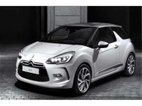 how to lease a car in europe citroen car leasing in italy and europe citroen car lease