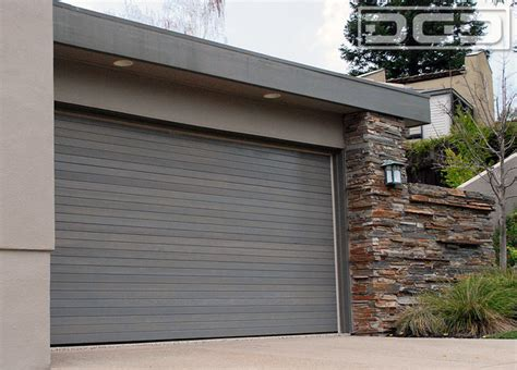 garage gate designs gate designs garage gate designs