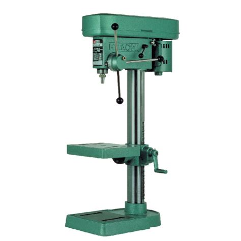 Grizzly Bench Vise Woodworking Drill Press Here Sinpa