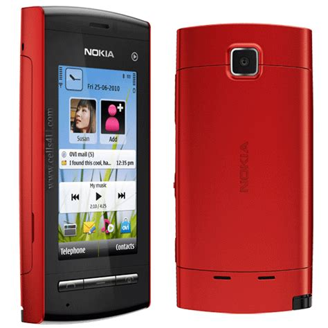 themes for microsoft nokia 215 search results for nokia 215 mobiles themes calendar 2015