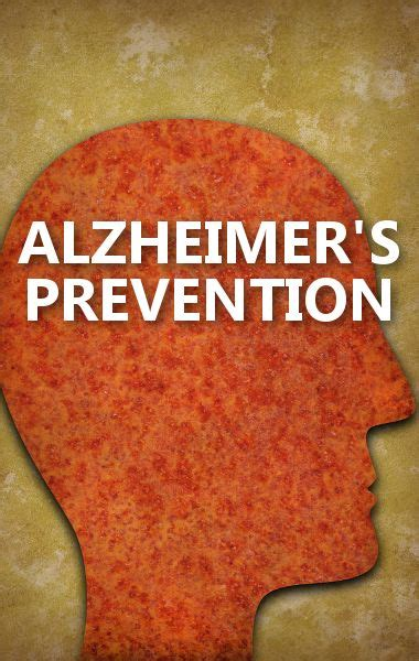 Alzheimer Detox by 1000 Images About Dr Oz On 3 Day Cleanse