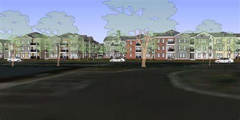charlotte mecklenburg housing partnership suburban warfare in south charlotte cover creative loafing charlotte