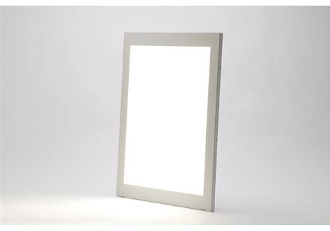 Lu Led Indoor lumination led luminaire let series current by ge