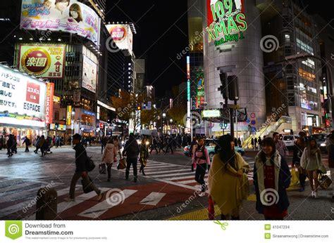 november tokyo tokyo japan november 28 shibuya is known as a youth