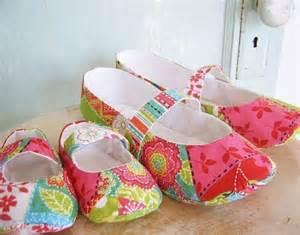 Free gift bag patterns drawstring bag pattern reversible bag pattern