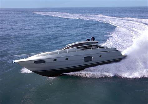 pershing  ita yachts canada ita yachts canada