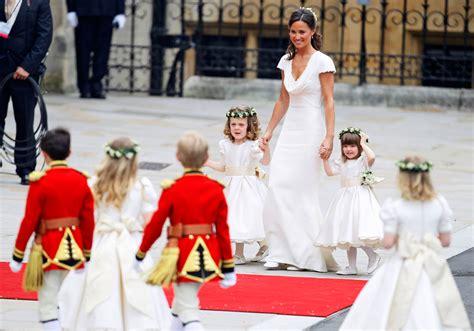 la boda de kate 8408132466 c 243 mo ser 225 la boda de pippa middleton telva com
