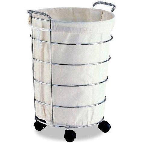 Laundry On Wheels Laundry Basket On Wheels Slideshow