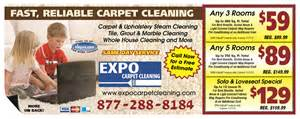 Coupons For Carpet Cleaning Carpet Cleaning Specials Carpet Vidalondon