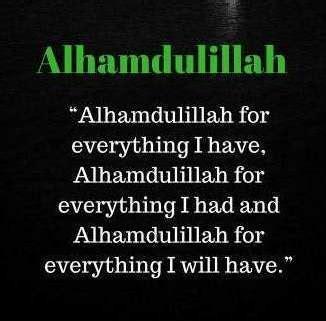 alhamdulillah quotes   allah quotesdownload