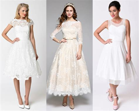 Retro Wedding Dresses by Here Are 22 Affordable Retro Inspired Wedding Dresses That