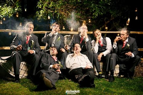 Bachelor Shower by 32 Occasions To Smoke A Cigar Cheaphumidors Blog