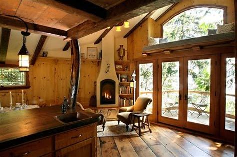 normal home interior design top 10 tree houses design ideas we