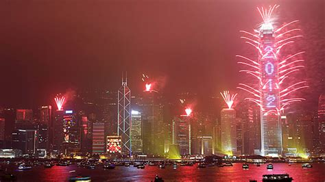 new year c hong kong fireworks what fireworks new year s in hong kong