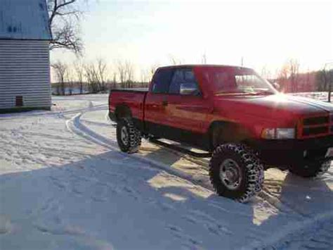 online service manuals 1995 dodge ram 2500 club parking system service manual 1996 dodge ram 2500 club manual pdf service manual 1995 dodge ram 2500 club
