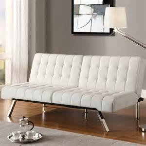 Gray Leather Loveseat Modern Sofa Top 10 Living Room Furniture Design Trends