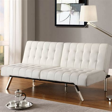 modern furniture trends modern sofa top 10 living room furniture design trends