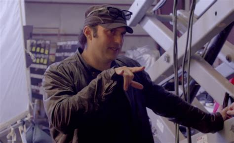 robert rodriguez the limit vr robert rodriguez and michelle rodriguez team up for vr