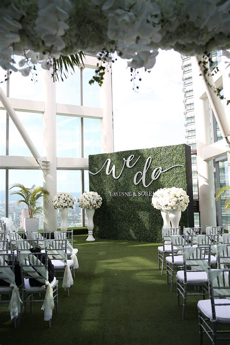 wedding flower wall hire green flower wall hire designer chair covers to go