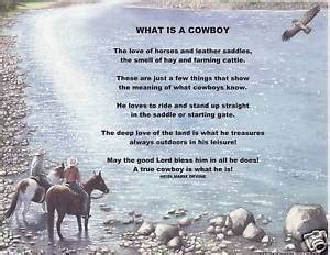 echolyn cowboy poems free 1000 images about cowboy poetry on