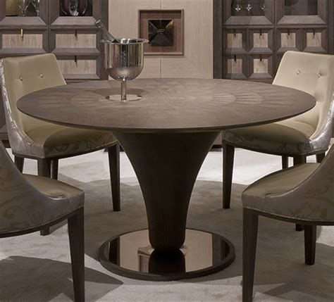 expensive dining room table sets  usa