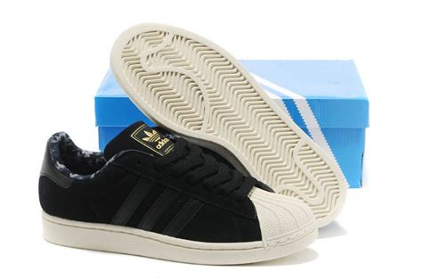 adidas s new year superstar ii gold black sale adidas superstar 2 d66091 year of the camo