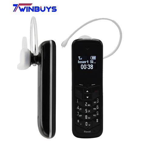 mobile dialer gt bm50 unlocked bluetooth mini mobile phone