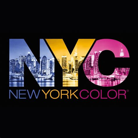 nyc new york color nyc new york color canada health 840