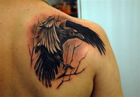 shoulder blade tattoos for men shoulder blade tattoos designs ideas and meaning