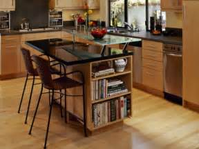 Mobile Kitchen Islands With Seating Portable Kitchen Island With Seating Home Furniture