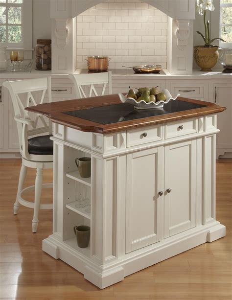 kitchen island counter stools 25 best island bar stools images on pinterest island bar