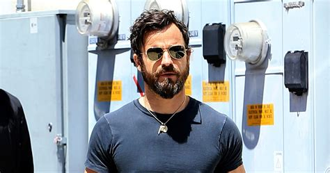 justin theroux tattoos justin theroux tattoos related keywords justin theroux