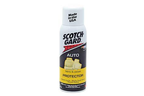 rug protector spray car carpet protector spray blitz