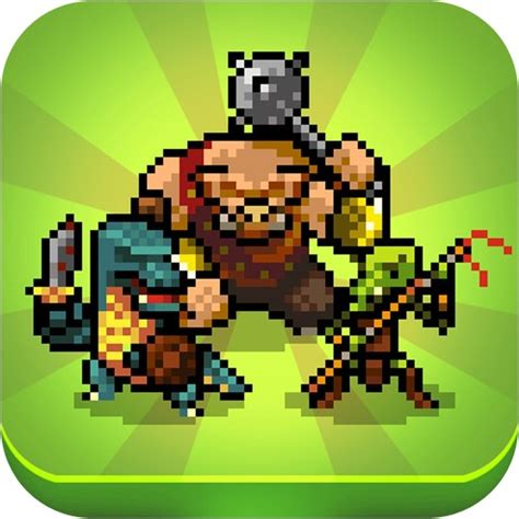 knights of pen and paper apk knights of pen paper 1 apk 2 32 mod hile program indir programlar indir oyun indir