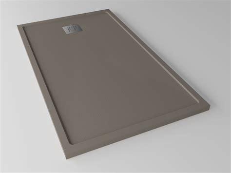 Receveur De 81 tub concept sanitaire receveur quadro largeur 80 cm