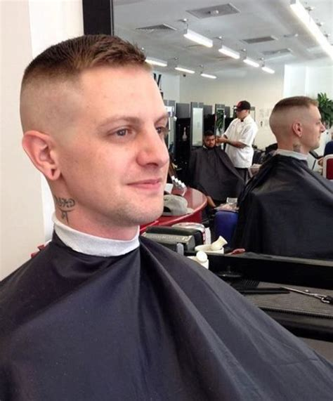 haircuts military and signs on pinterest military cut barbershops pinterest military signs