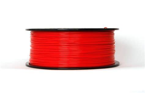 Filament 3d Printer makerbot abs filament for 3d printers true