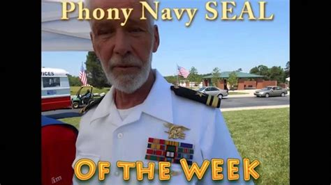 best fraud phony veterans seals army special 78 best images about stolen valor there are many