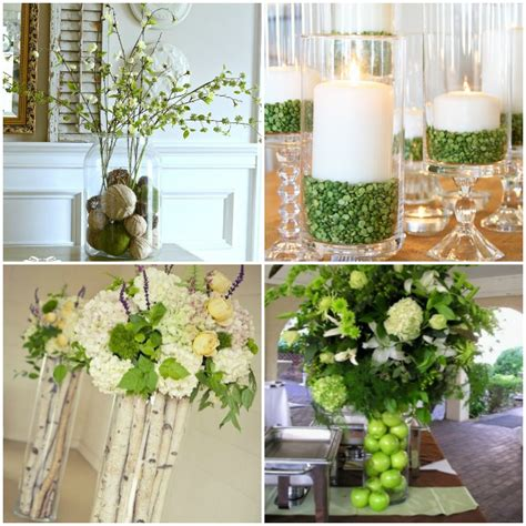 Vase Filler Ideas Home by 18 Gorgeous Vase Filler Ideas