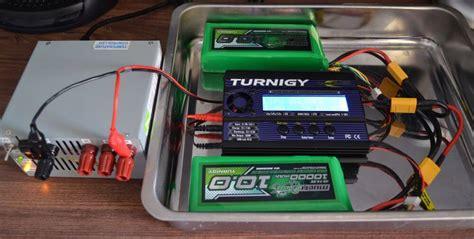 le a batterie re construire la batterie d un v 233 lo 233 lectrique l atelier du