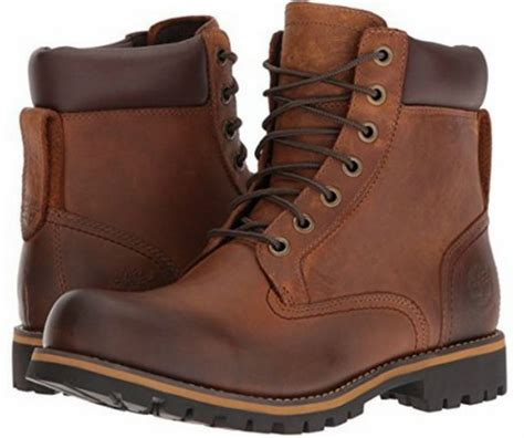 timberland boots on sale timberlands boots sale 28 images timberland uk sale