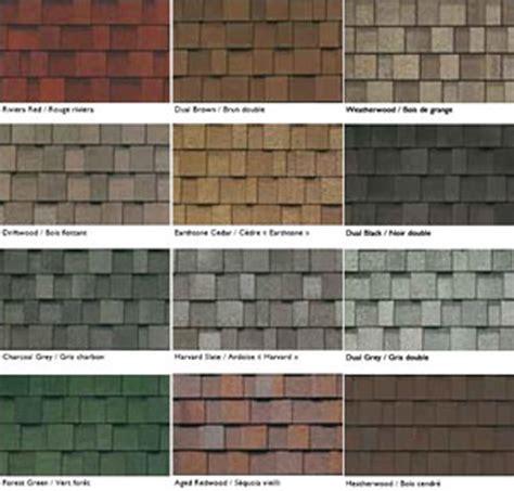 shingle styles aaron carter construction iko