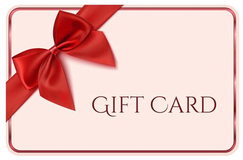 Salon Gift Cards Online - claim your free 163 5 gift card afrotherapy salon edmonton