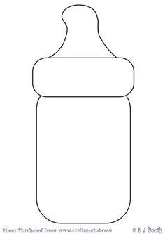 free printable baby cards templates water bottle 1000 images about baby cards on baby cards