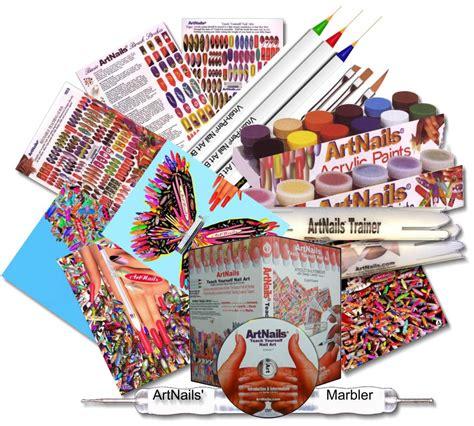 art design kits nail art design kits pccala