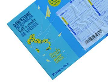 verifica permesso di soggiorno verifica permesso di soggiorno poste italiane