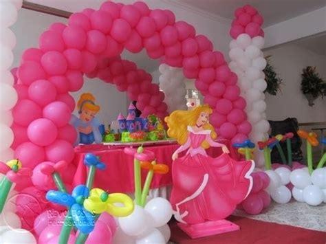 princess decorations ideas home decor 2017